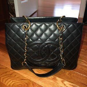 Chanel Bag 🔥 authentic